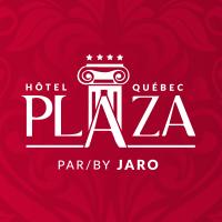 Hôtel Plaza - Québec
