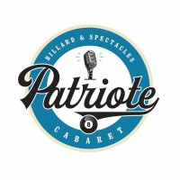 Billard Le Patriote - St-Eustache