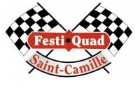 Festi-Quad - St-Camille-de-Lellis