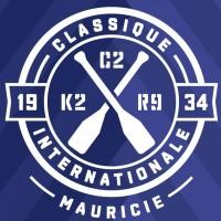 Classique Internationale de Canots de la Mauricie - La Tuque