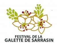 Festival de la galette de sarrazin - Louiseville