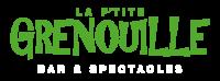 P'tite Grenouille - Rivière-du-Loup