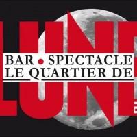 Quartier de Lune - Québec