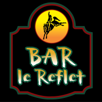 Bar Le Reflet - Saint-Tite