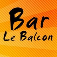 Bar Le Balcon - Trois-Rivières